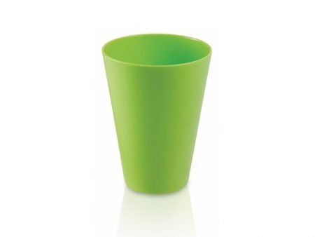 M-218 FROSTED LARGE TUMBLER (9 X 15 CM) 0,57 LT