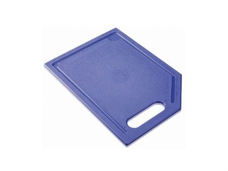 M-296 CHOPPING BOARD (33,3 X 23,4 X 0,80 CM)